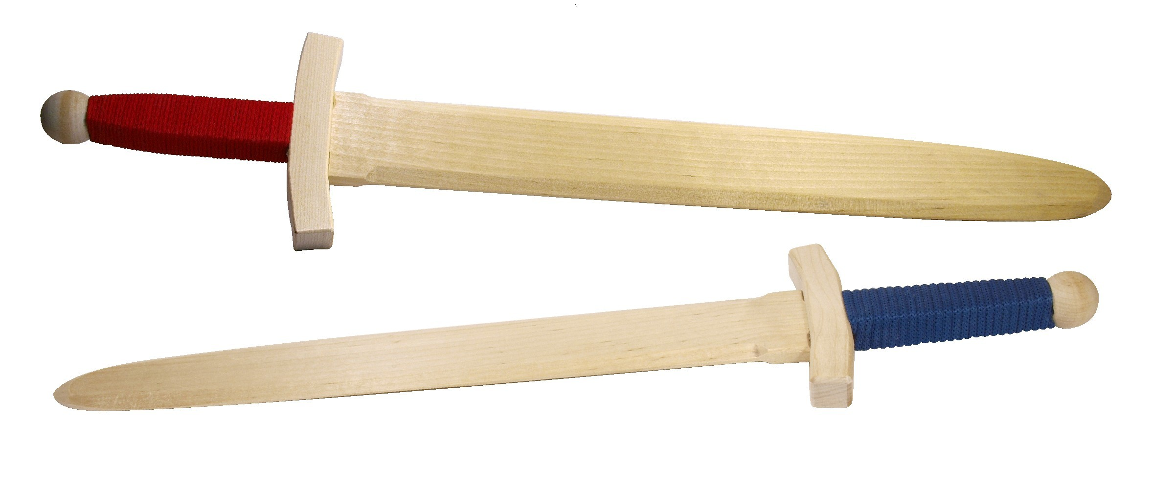 Деревянный меч своими руками - МозгоЧины